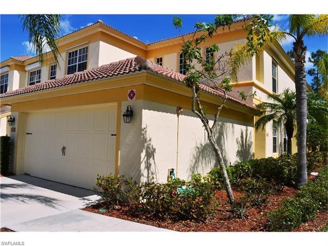 7860 Clemson St 9-202, Naples, FL 34104 (MLS #216034630) :: The New Home Spot, Inc.