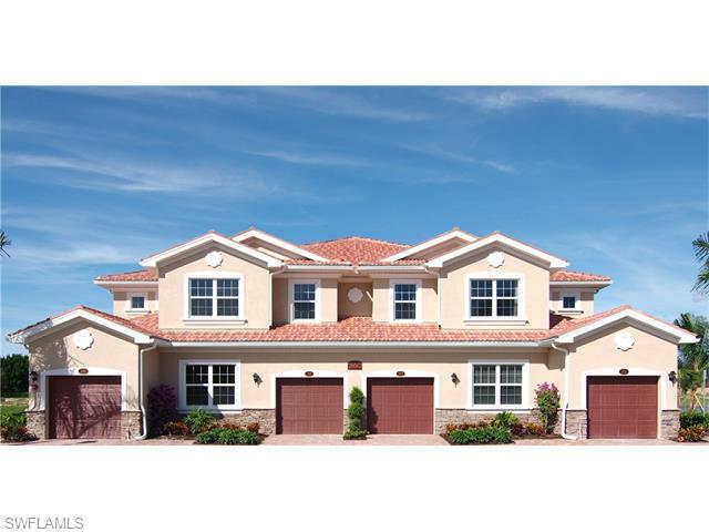28029 Sosta Ln #2, Bonita Springs, FL 34135 (MLS #216034805) :: The New Home Spot, Inc.