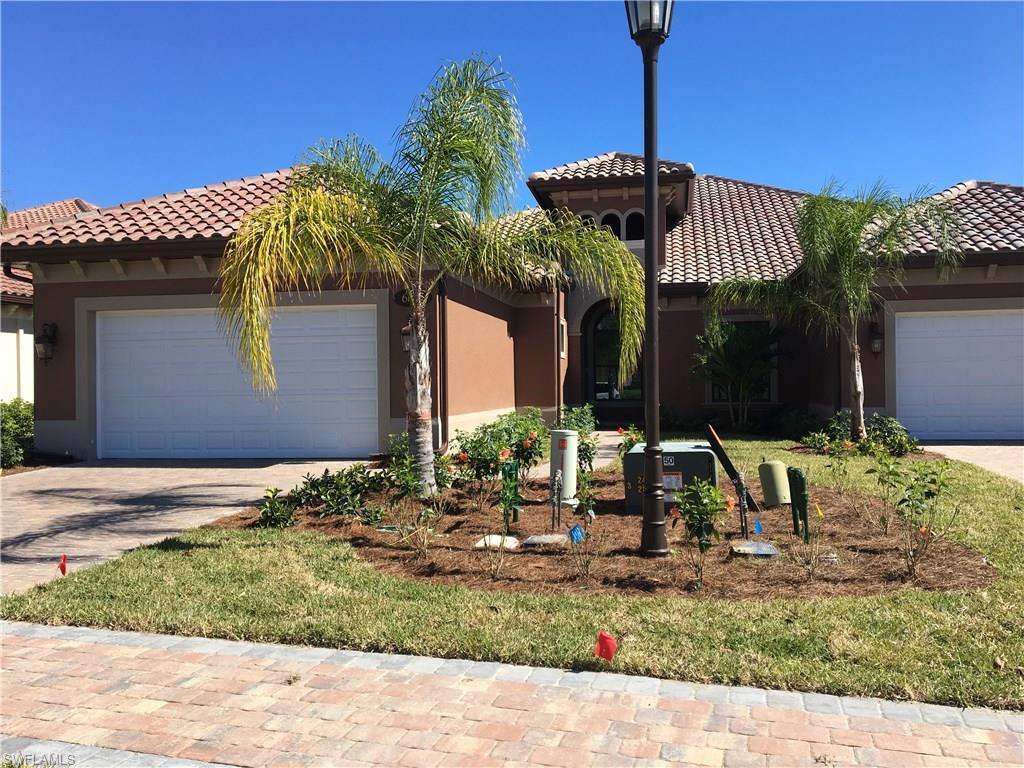 6652 Roma Way, Naples, FL 34113 (MLS #216035186) :: The New Home Spot, Inc.