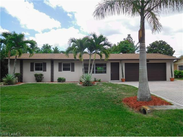 27966 Carl Cir, Bonita Springs, FL 34135 (MLS #216035379) :: The New Home Spot, Inc.