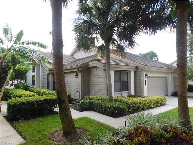27147 Kindlewood Ln, Bonita Springs, FL 34134 (MLS #216037476) :: The New Home Spot, Inc.