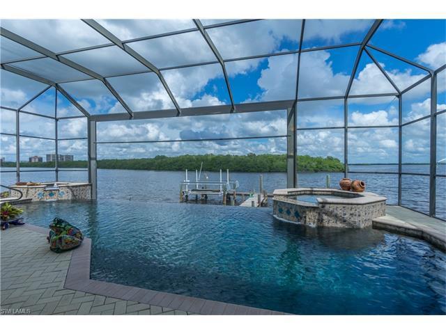 26780 Mclaughlin Blvd, Bonita Springs, FL 34134 (MLS #216037585) :: The New Home Spot, Inc.