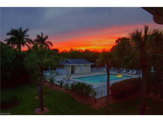 1155 Sarah Jean Cir E-203, Naples, FL 34110 (#216038408) :: Homes and Land Brokers, Inc