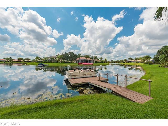11818 Longshore Way W, Naples, FL 34119 (#216038524) :: Homes and Land Brokers, Inc