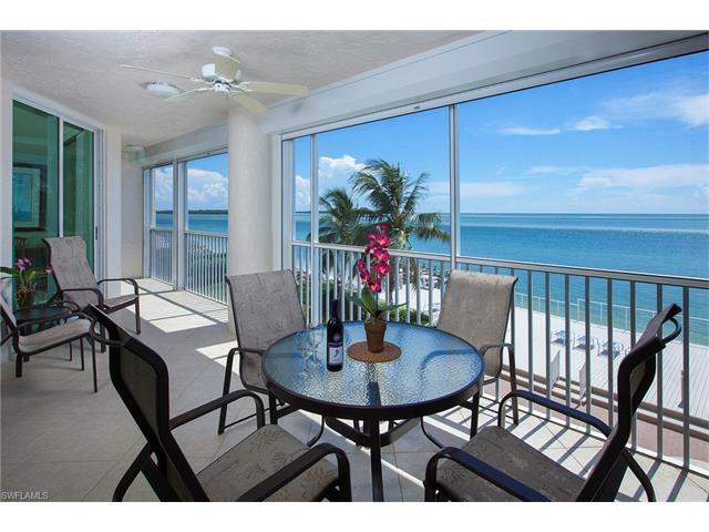 1070 S Collier Blvd #304, Marco Island, FL 34145 (MLS #216038652) :: The New Home Spot, Inc.