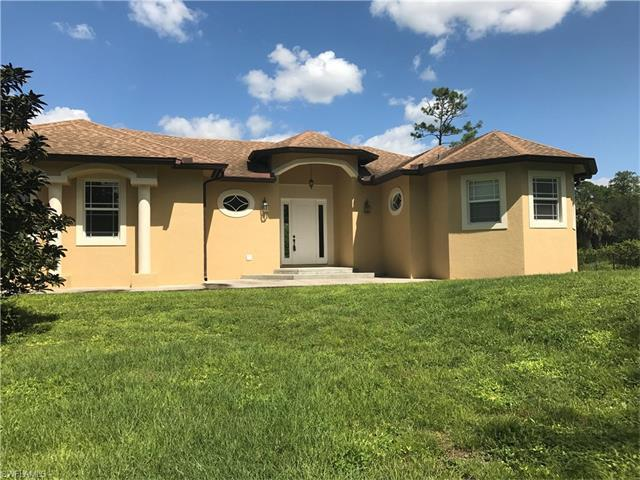 3361 12th Ave NE, Naples, FL 34120 (#216039385) :: Homes and Land Brokers, Inc