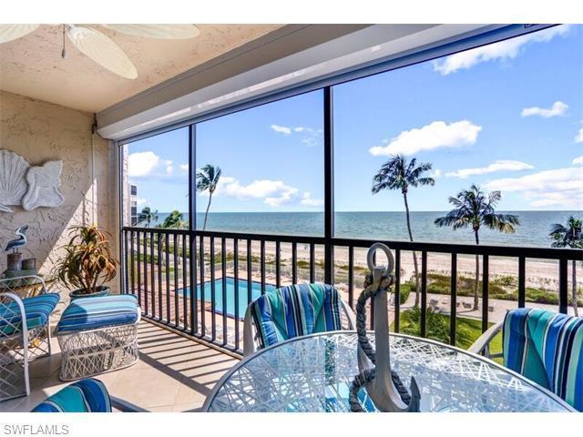 25810 Hickory Blvd #303, Bonita Springs, FL 34134 (MLS #216039388) :: The New Home Spot, Inc.