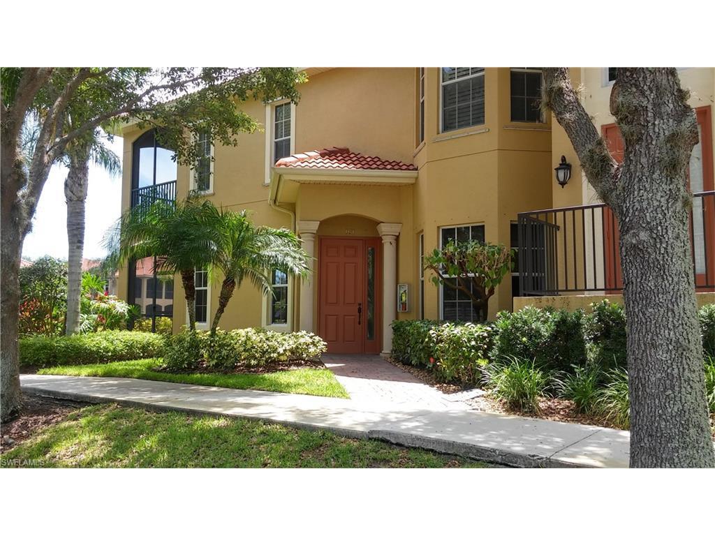 5060 Blauvelt Ct #101, Naples, FL 34105 (MLS #216040095) :: The New Home Spot, Inc.
