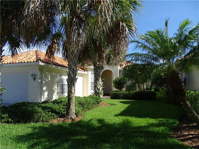4905 San Pablo Ct, Naples, FL 34109 (#216040340) :: Homes and Land Brokers, Inc