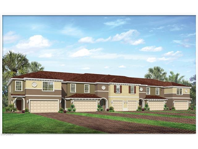 12105 Palm Cove St, Fort Myers, FL 33913 (MLS #216040528) :: The New Home Spot, Inc.