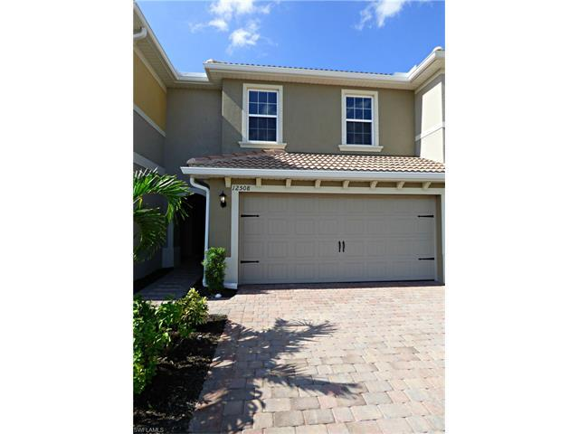 12508 Hammock Cove Blvd, Fort Myers, FL 33913 (#216040562) :: Homes and Land Brokers, Inc