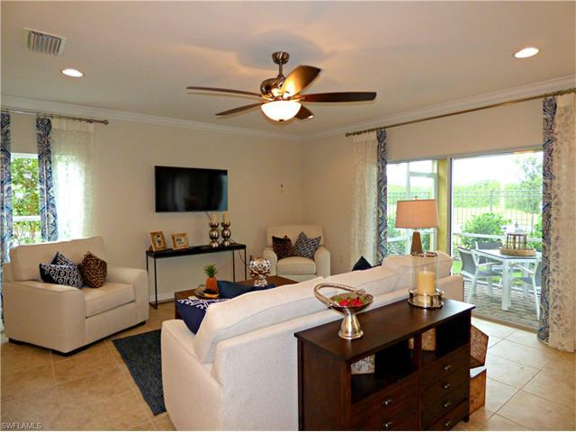 12101 Palm Cove St, Fort Myers, FL 33913 (MLS #216040573) :: The New Home Spot, Inc.