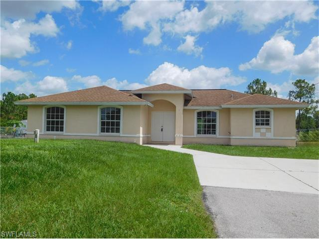 4265 Randall Blvd, Naples, FL 34120 (#216040632) :: Homes and Land Brokers, Inc