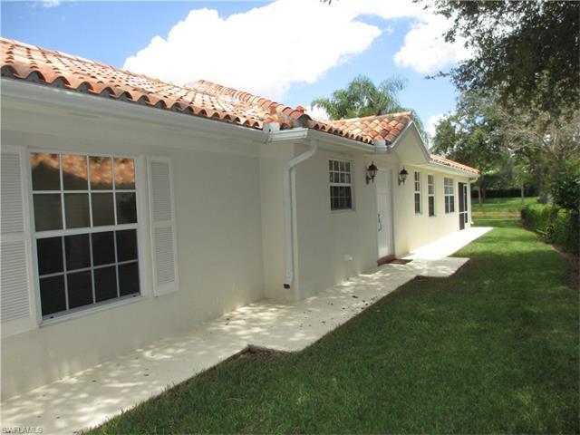 4981 Ventura Ct, Naples, FL 34109 (#216040928) :: Homes and Land Brokers, Inc
