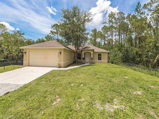4325 6th Ave NE, Naples, FL 34120 (#216040958) :: Homes and Land Brokers, Inc