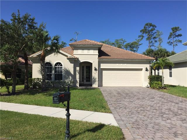 15470 Los Reyes Ln, Naples, FL 34110 (MLS #216041095) :: The New Home Spot, Inc.