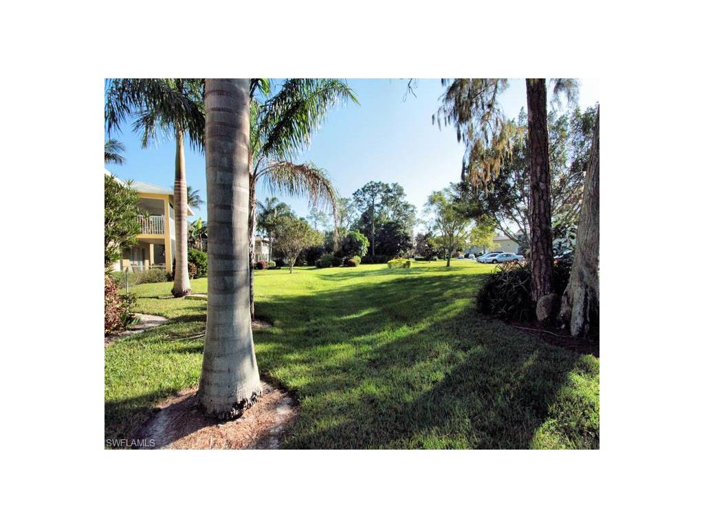 881 Teryl Rd #2103, Naples, FL 34112 (#216041127) :: Homes and Land Brokers, Inc