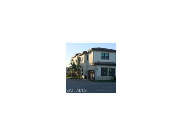 2513 Breakwater Way 2-201, Naples, FL 34112 (MLS #216041318) :: The New Home Spot, Inc.