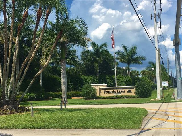 3180 Seasons Way #910, Estero, FL 33928 (MLS #216041404) :: The New Home Spot, Inc.