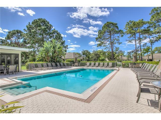 3130 Seasons Way #406, Estero, FL 33928 (#216041415) :: Homes and Land Brokers, Inc