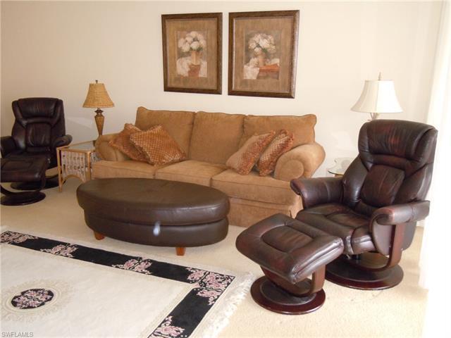 6808 Satinleaf Rd S #102, Naples, FL 34109 (MLS #216041699) :: The New Home Spot, Inc.
