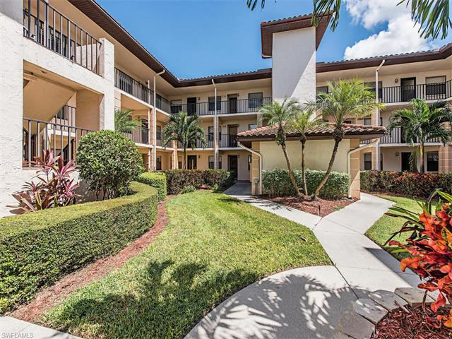 219 Fox Glen Dr #1104, Naples, FL 34104 (MLS #216042598) :: The New Home Spot, Inc.