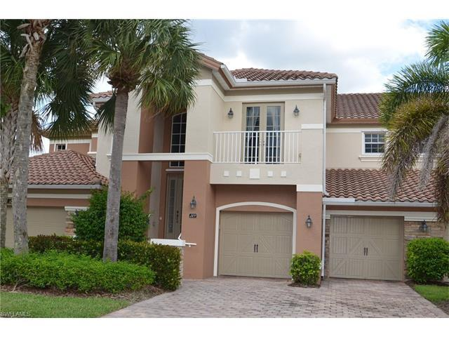 9212 Quartz Ln #201, Naples, FL 34120 (MLS #216043017) :: The New Home Spot, Inc.