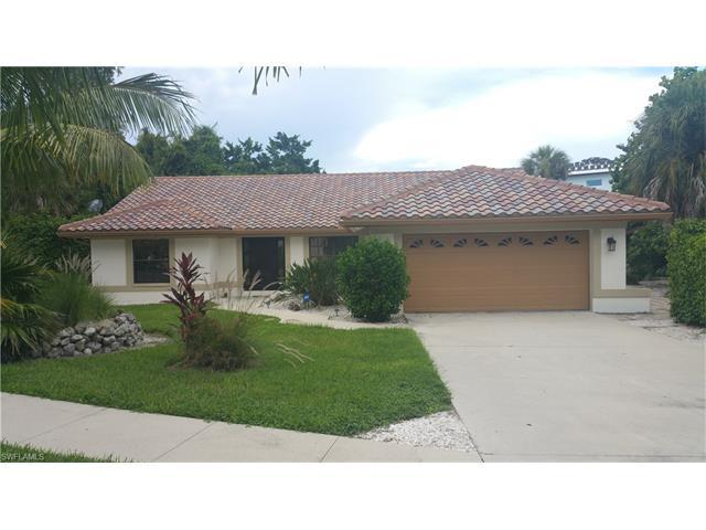 1741 Dogwood Dr, Marco Island, FL 34145 (#216043975) :: Homes and Land Brokers, Inc