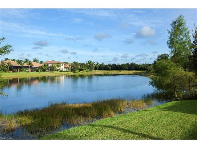 9293 Menaggio Ct #101, Naples, FL 34114 (#216044200) :: Homes and Land Brokers, Inc