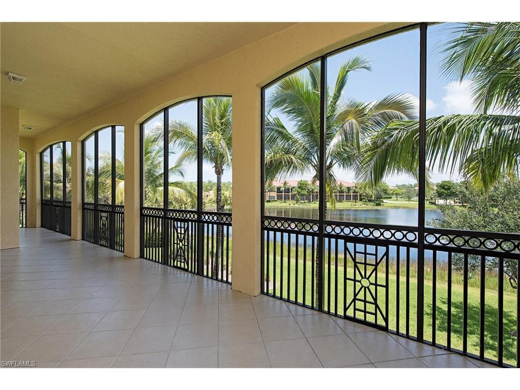 9239 Tesoro Ln #204, Naples, FL 34114 (MLS #216044490) :: The New Home Spot, Inc.