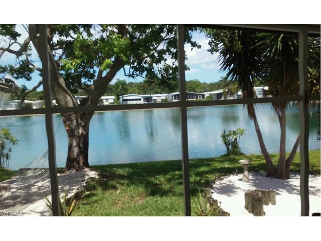 33 Covey Ln #33, Naples, FL 34114 (MLS #216044931) :: The New Home Spot, Inc.