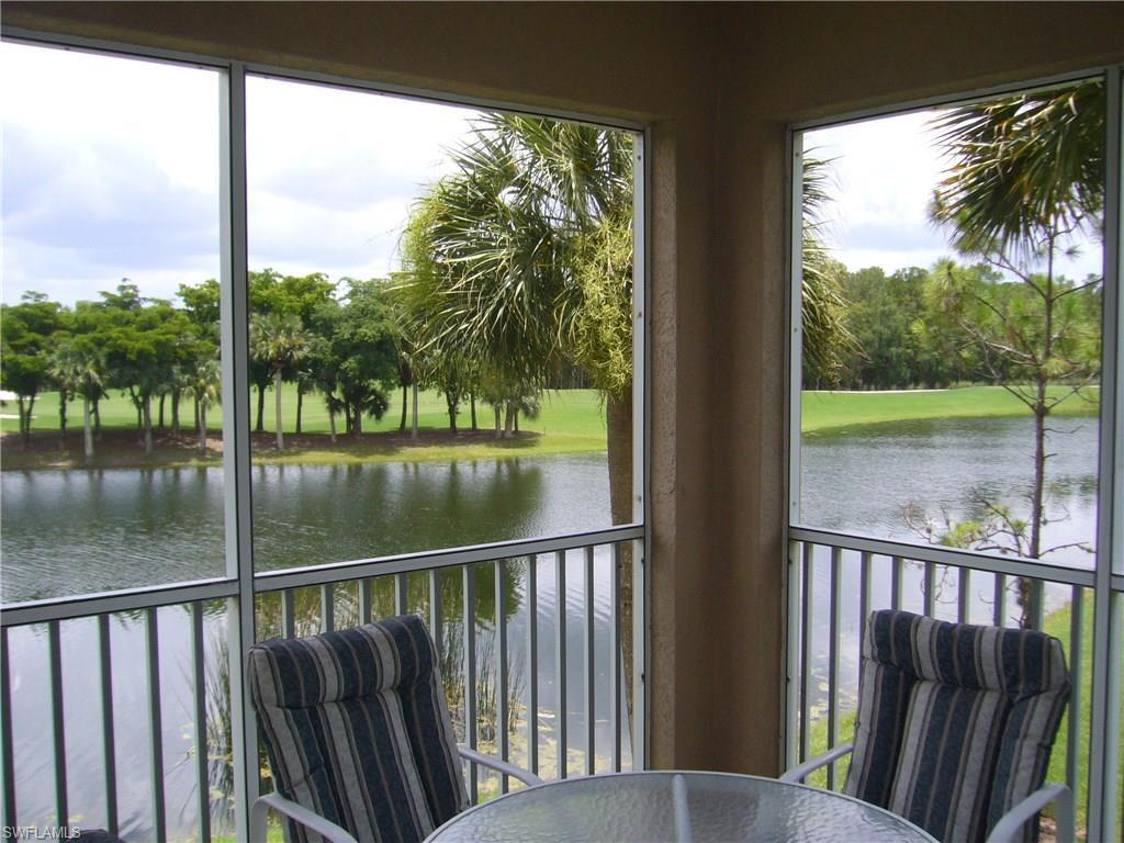 3780 Sawgrass Way #3328, Naples, FL 34112 (#216044987) :: Homes and Land Brokers, Inc
