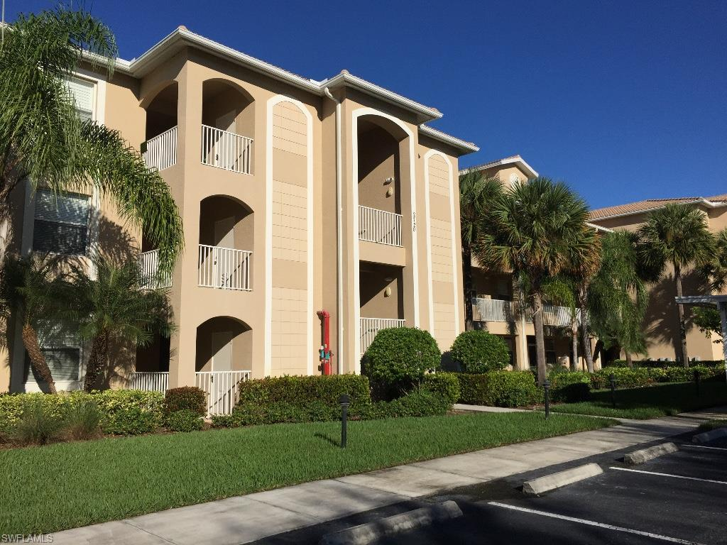 2690 Cypress Trace Cir #3224, Naples, FL 34119 (#216045401) :: Homes and Land Brokers, Inc