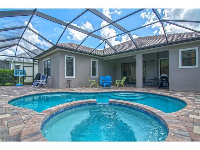 21310 Estero Palm Way, Estero, FL 33928 (#216045538) :: Homes and Land Brokers, Inc