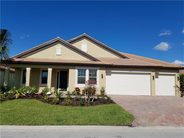 8740 Westwood Oaks Pl, Fort Myers, FL 33908 (MLS #216045634) :: The New Home Spot, Inc.