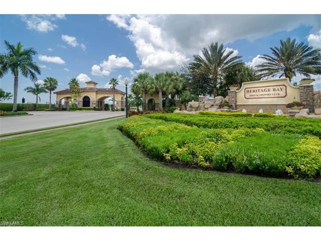 10306 Heritage Bay Blvd #2925, Naples, FL 34120 (#216046540) :: Homes and Land Brokers, Inc