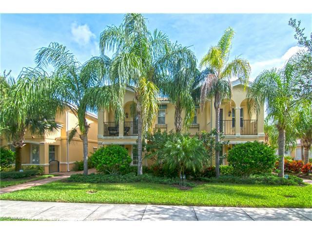 15356 Latitude Dr, Bonita Springs, FL 34135 (#216046554) :: Homes and Land Brokers, Inc