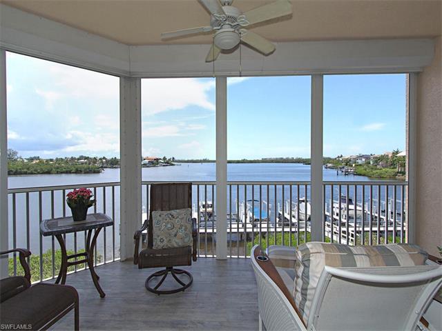 4975 Bonita Beach Rd #201, Bonita Springs, FL 34134 (#216046785) :: Homes and Land Brokers, Inc
