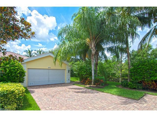 28054 Dorado Dr, Bonita Springs, FL 34135 (MLS #216046811) :: The New Home Spot, Inc.