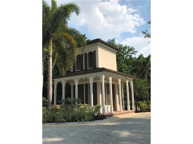 1424 Hemingway Pl, Naples, FL 34103 (MLS #216046904) :: The New Home Spot, Inc.