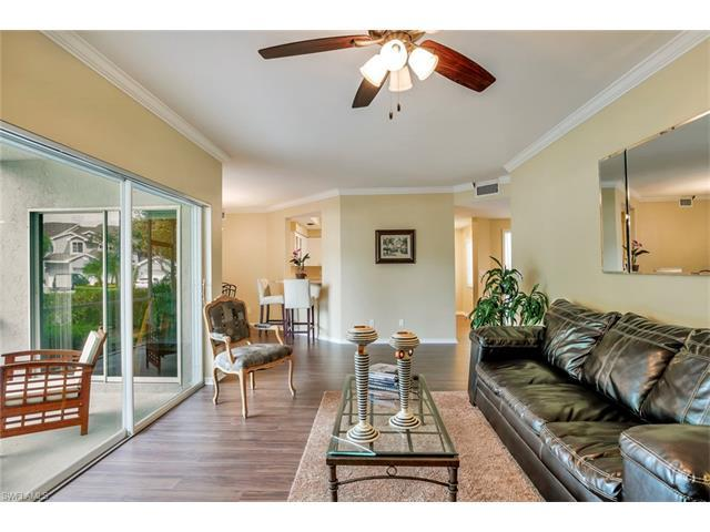 2560 Citrus Lake Dr #102, Naples, FL 34109 (#216047053) :: Homes and Land Brokers, Inc