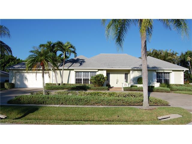 404 Nassau Ct, Marco Island, FL 34145 (MLS #216047084) :: The New Home Spot, Inc.