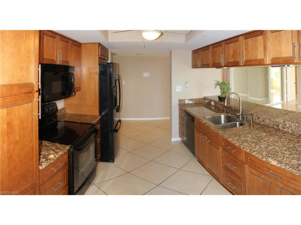 6573 Marissa Loop #302, Naples, FL 34108 (MLS #216047091) :: The New Home Spot, Inc.