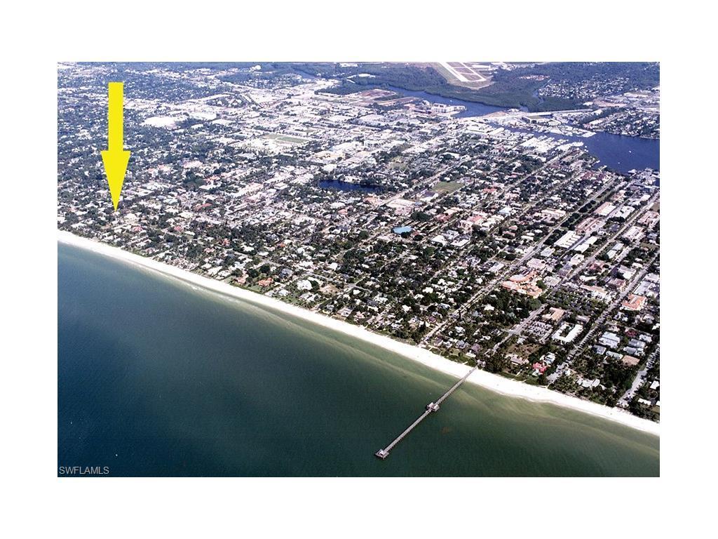 333 Gulf Shore Blvd S, Naples, FL 34102 (MLS #216048418) :: The New Home Spot, Inc.