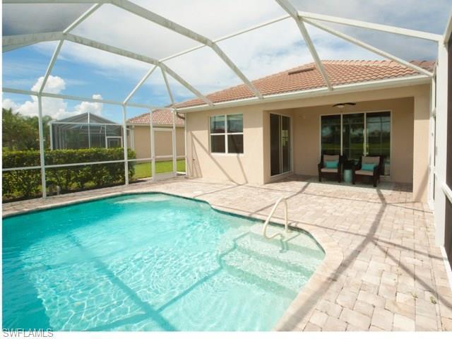 28005 Narwhal Way, Bonita Springs, FL 34135 (MLS #216048669) :: The New Home Spot, Inc.