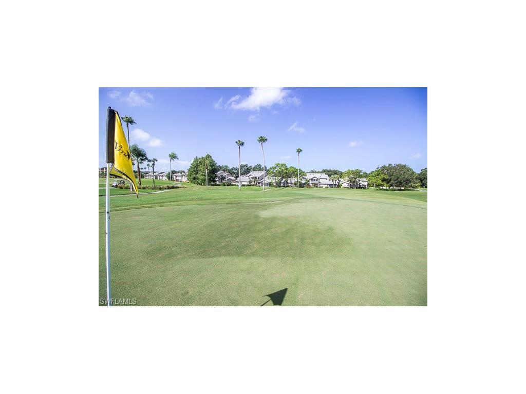 273 Perignon Pl 15-1, Naples, FL 34119 (MLS #216049245) :: The New Home Spot, Inc.