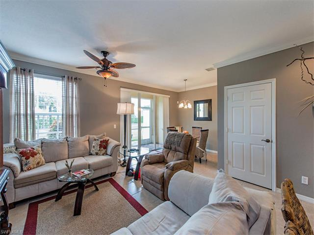 4086 Cherrybrook Loop, Fort Myers, FL 33966 (#216049387) :: Homes and Land Brokers, Inc