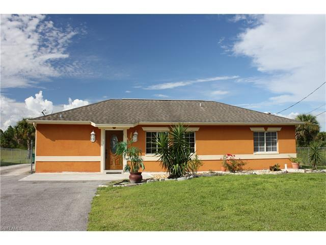 3641 22nd Ave NE, Naples, FL 34120 (MLS #216049676) :: The New Home Spot, Inc.