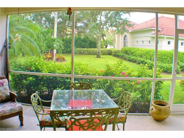 680 Lalique Cir #1204, Naples, FL 34119 (#216050340) :: Homes and Land Brokers, Inc