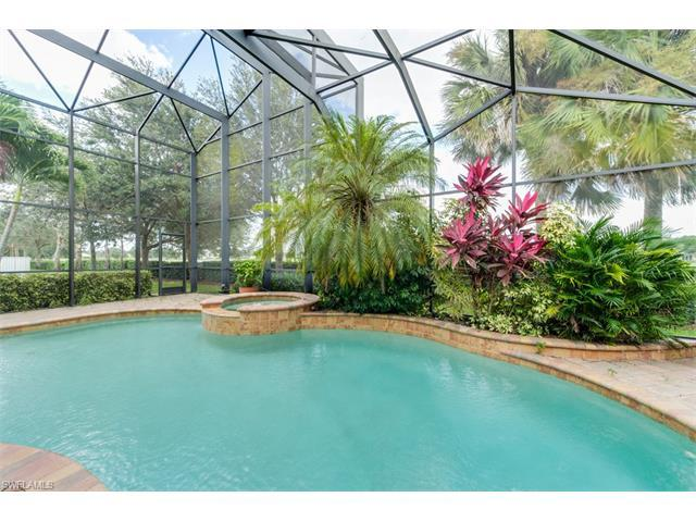 2045 Isla De Palma Cir, Naples, FL 34119 (MLS #216050939) :: The New Home Spot, Inc.